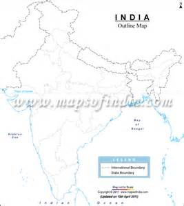Blank Outline Map Of Ancient India by Blank Map Of Ancient India Search Results Calendar 2015