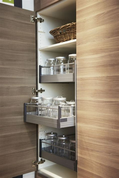 kitchen cupboard interior fittings interior fittings for kitchen cupboards 9 amazing small