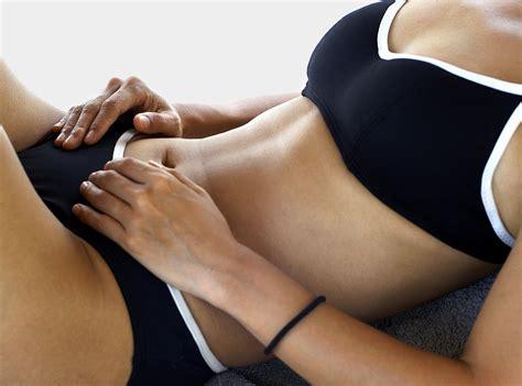 pics of brazilian waxing women what you need to know before your first brazilian wax self