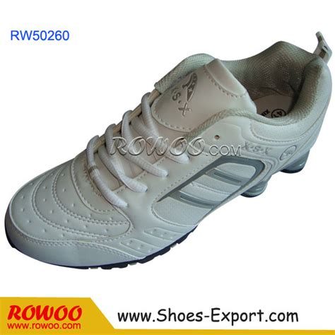 customize handmade shoes custom athletic shoes