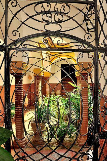 patio andaluz sevilla carmona patio andaluz sevilla spain spain and patios