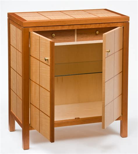 The Liquor Cabinet by 3 Tips To The Liquor Cabinet Furniture Interior