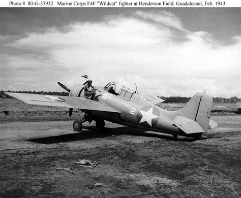 grumman f4f wildcat early wwii fighter of the us navy legends of warfare aviation books 24 august 1942 this day in aviation