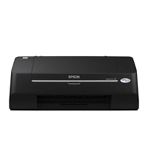 Printer A3 Epson Stylus Office T1100 epson stylus office t1100 printer villman computers