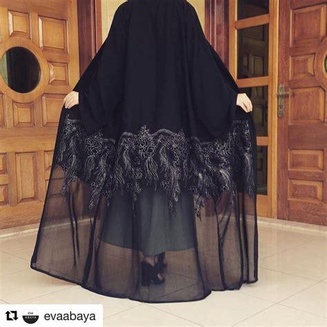 Abaya Eifel Dress Cantik 803 best images about islam style on