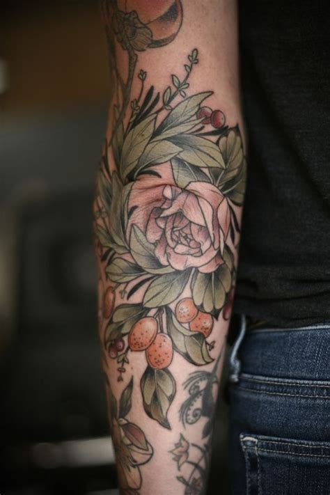 tattoo needle sound 17 best images about body art on pinterest tattoo