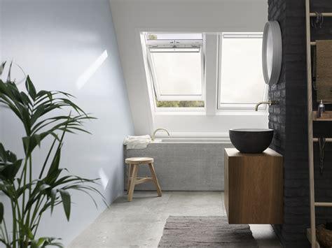 Dachfenster Mit Rolladen 116 by Velux Dachfenster Ggu 0070q