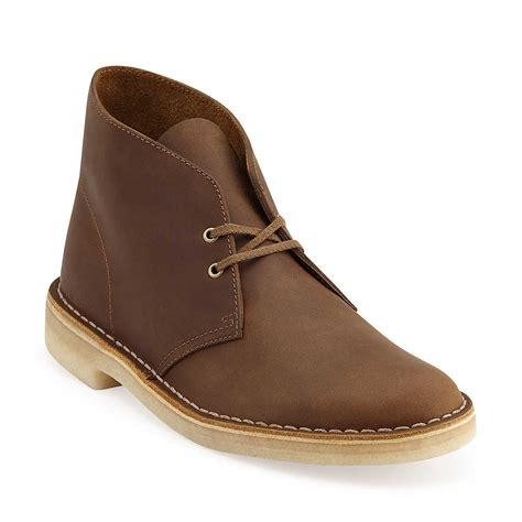 clarks desert boots mwm picks the chukka or desert boot menswear manila