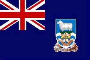 bing ads wikipedia the free encyclopedia 201 best images about falkland islands on pinterest