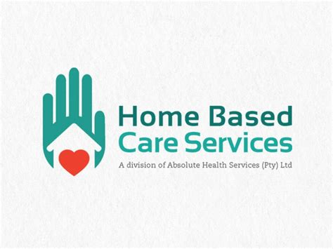 home based logo design jobs sand design studio full service design agency based in