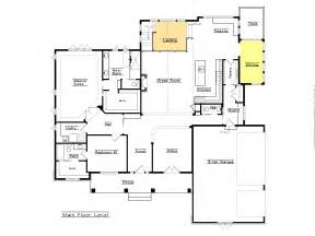 Open Space House Plans Hart S Design Prairie Mn 952 828 9906 171 Remodeling New Home Plan Design Ideas