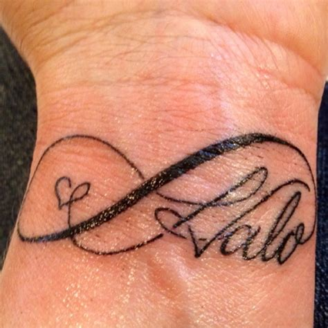 tattoo love name name tattoo love