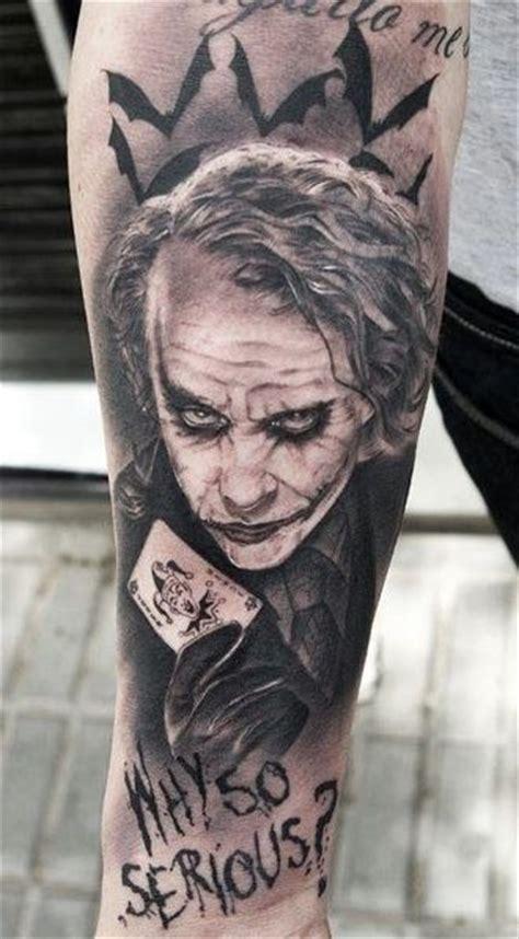 batman writing tattoo batman tattoos for men ideas and designs for guys