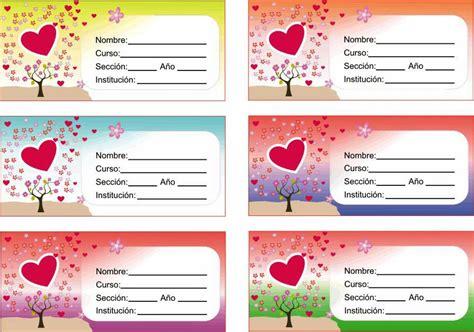 en imagenes de amor etiquetas las mejores imagenes de amor con frases etiquetas para cuadernos etqueta de amor con corazon