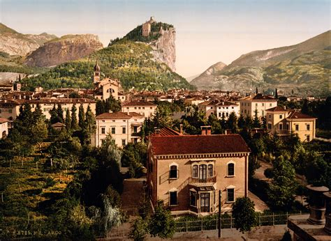 di italia file arco trento italy 1890 1900 jpg wikimedia commons