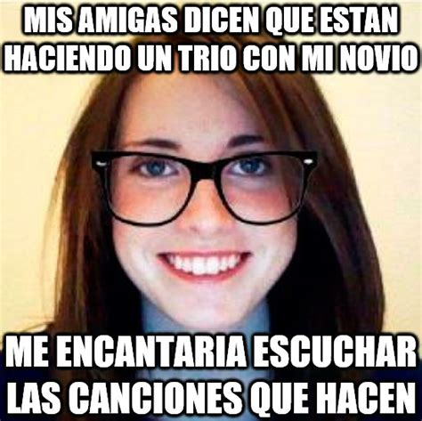 Memes Generator Espaã Ol - pinterest memes 100 images 698 best hilarious memes and awesome memes images on pinterest
