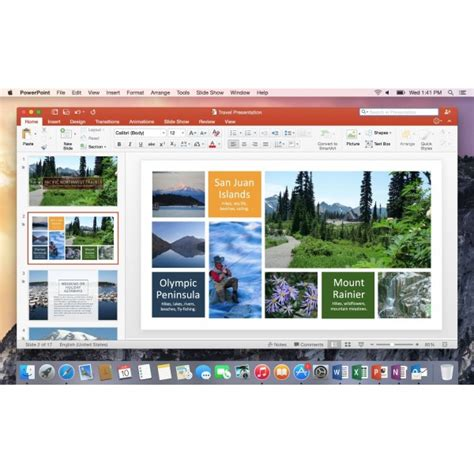 Microsoft Office For Mac Home Student microsoft office for mac home and student 2016 mrhightech net