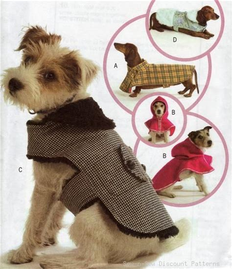 free pattern chihuahua clothes free dog clothes patterns coat dogs clothes pinterest
