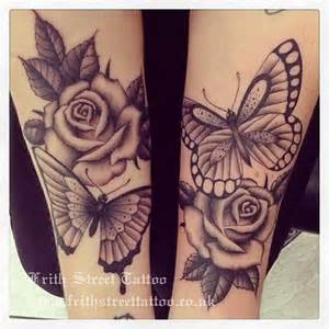 15 beautiful butterfly tattoo designs random talks