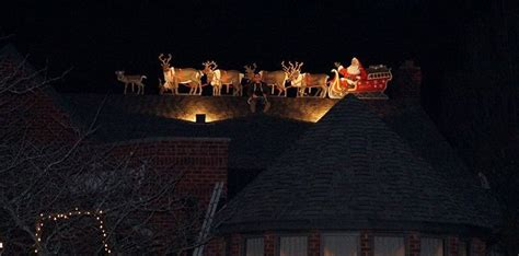 get your roof reindeer ready with elglaze elglaze ltd