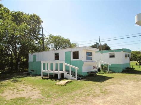 are modular homes worth it are modular homes worth it mobile home park for sale in