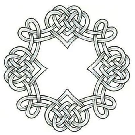 design pattern yahoo 212 best celtik images on pinterest celtic art celtic