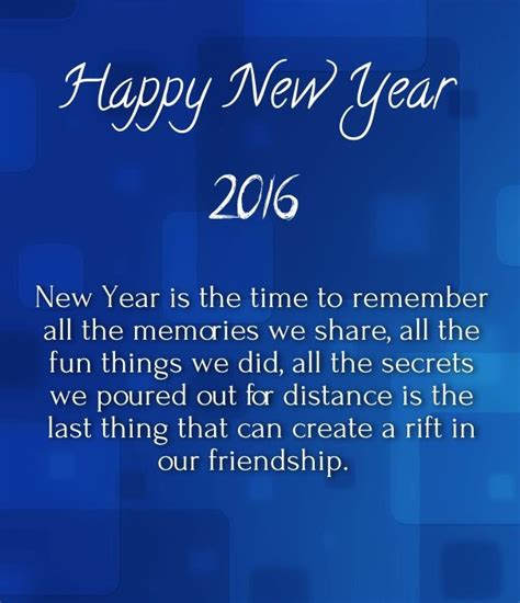 189 best images about happy new year on pinterest happy