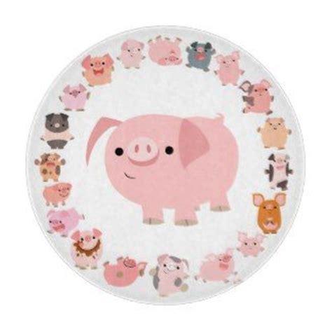 Pig Kitchen Decor by Pig Kitchen Decor Charming Cutting Boards Pig Kitchen