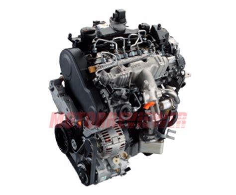 Audi 2 0 Tdi Engine Problems by Volkswagen Audi 2 0 Tdi Cr Ea189 Engine Specs Problems