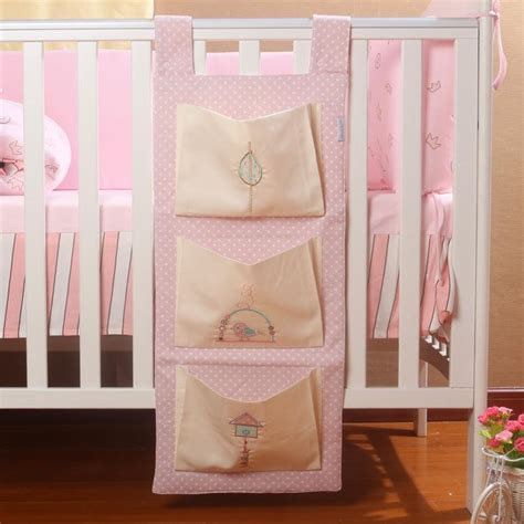 safest cribs for babies safest crib for baby creative ideas of baby cribs