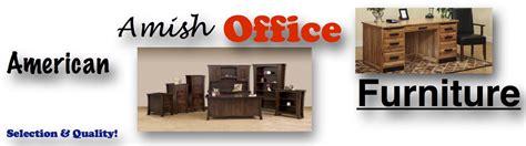 home office furniture portland oregon city liquidators