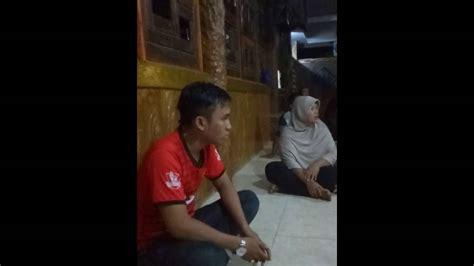 film ruqyah malaysia rugi gk nonton ruqyah orng terkena santet doovi