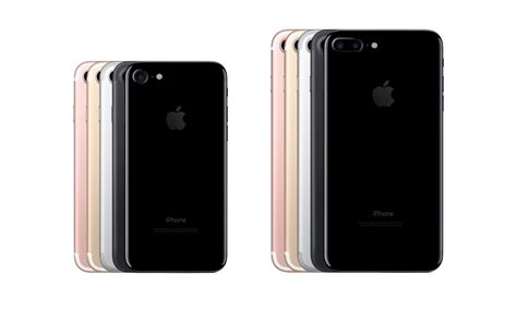 apple iphone 7 iphone 7 plus see price drop after iphone 8 x launch
