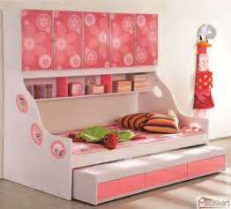 Buy Cheap Bunk Beds Bunk Beds For Toddlers Furniture Ideas