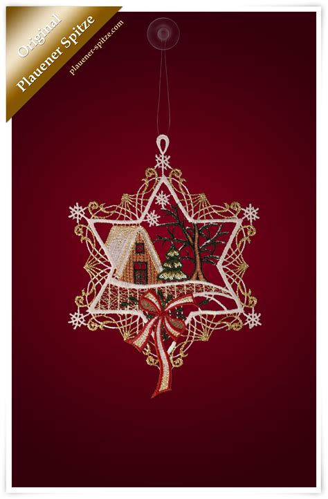 Fensterbilder Weihnachten Goldene Sterne by Fensterbild F 252 R Weihnachten Im Raumtextilienshop