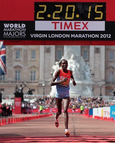 iperbarica zingonia maratona dal kenya a zingonia 171 ossigeno per tornare a