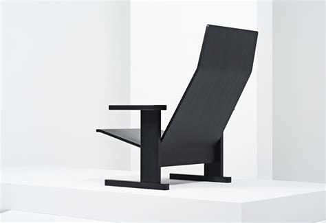 Bouroullec Design by Ronan Erwan Bouroullec Mattiazzi