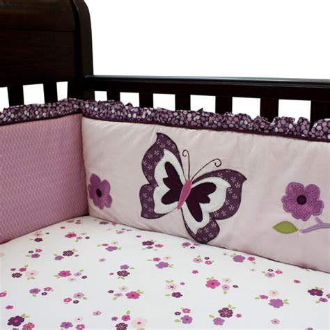lambs and giggles rug lambs and image is loading lambs owl crib bedding collection buy lambs u0026
