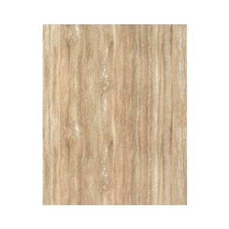 formica brand laminate 60 quot x 144 quot travertine gold laminate