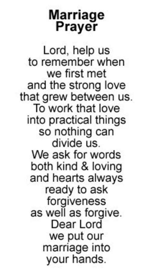 Wedding Anniversary Quotes Goodreads by Sayings Our Year Quotes