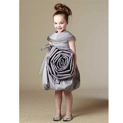 design little clothes toddler designer dresses dress yp
