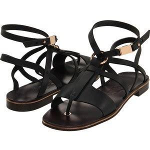 ferragamo gladiator sandals salvatore ferragamo leather gladiator sandals