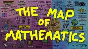 the map of mathematics hip hop fuse