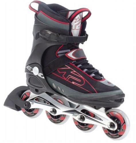 most comfortable roller skates k2 skates exo alu aluminum frame 129 99