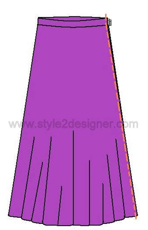 lehenga pattern drafting lehenga ghagra choli cutting sewing tutorial