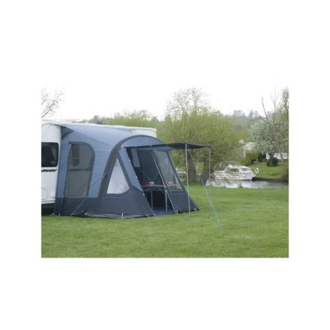 quest caravan awnings westfield outdoors by quest dorado air 350 inflatable caravan porch awning caravan stuff 4 u