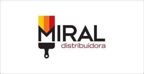 design a logo in paint 20 stylish paint brush logo designs freakify com