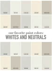 neutral wall colors best 25 neutral wall colors ideas on interior