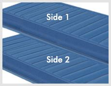 thomasville adjustable air beds  chambers  comfort