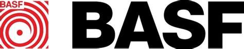 Basf Background Check Basf Logo Free Vector In Adobe Illustrator Ai Ai